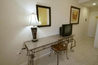 http://www.hotelbeds.com/giata/11/116023/116023a_hb_a_011.jpg
