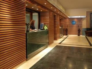 Ulises Ceuta, Spain Hotels & Resorts
