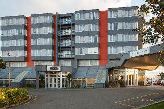 Copthorne Hotel Palmerston North in Manawatu- Wanganui, New Zealand