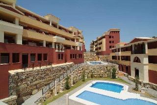 Viajes Ibiza - Bahia Sur Aureus
