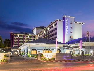 Micasa Hotel Apartments