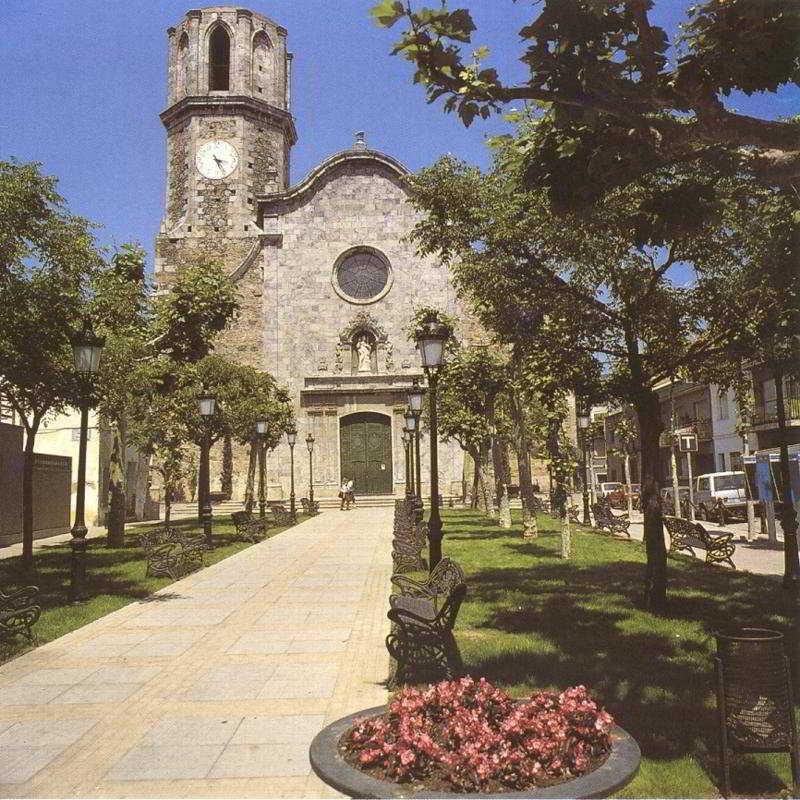 Oferta en Hotel Roulette Costa Brava & Maresme 4* en Lloret De Mar
