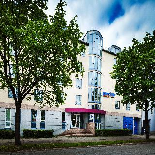 Park Inn by Radisson Munich Frankfurter Ring