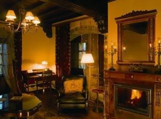 Palacio De Cutre Villamayor, Spain Hotels & Resorts