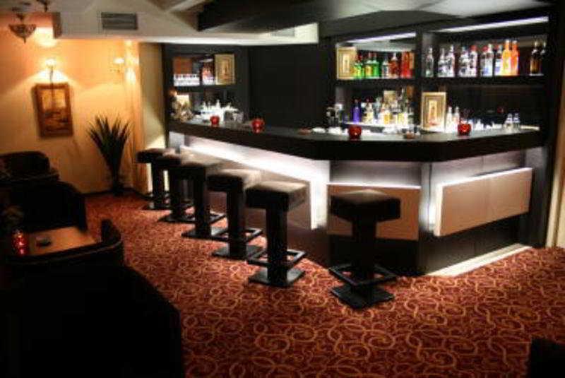 Zoe Boutique Hotel -
