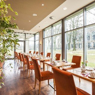 Hotel arcadia hotel wuppertal wuppertal viajes olympia for Hotel wuppertal