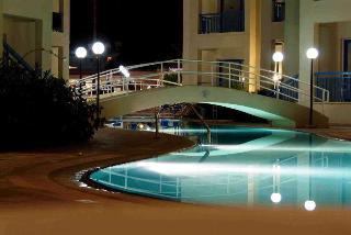 Hotel Kissos Hotel