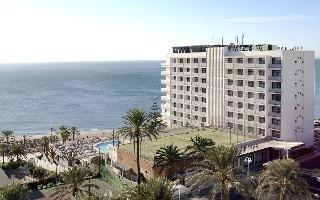 Hotel Riviera Benalmádena