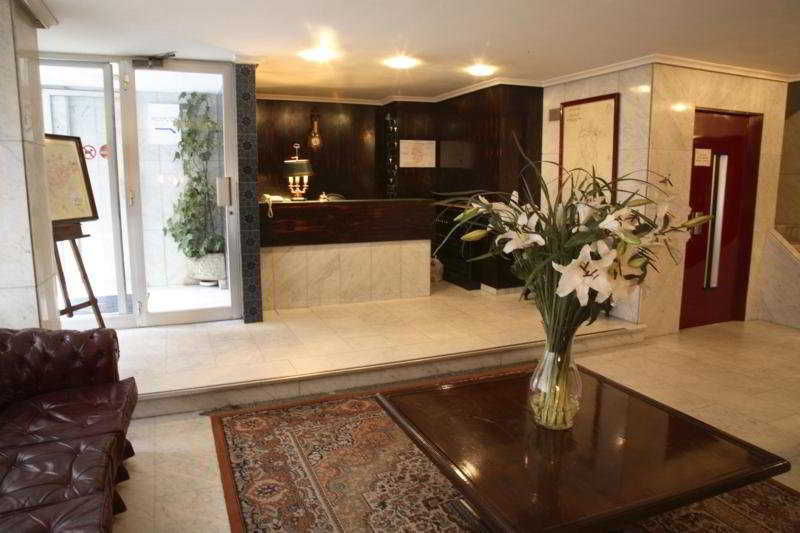 Monclus Palencia, Spain Hotels & Resorts