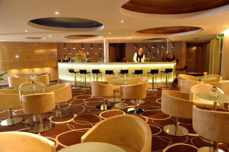 Velence Resort And Spa:  Bar