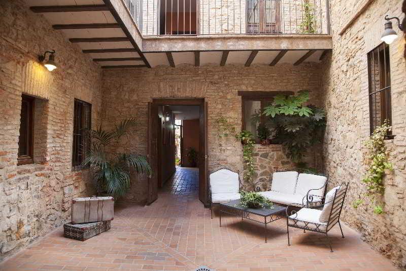 Viajes Ibiza - Casa Betancourt