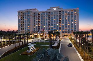 Waldorf Astoria Orlando image 9