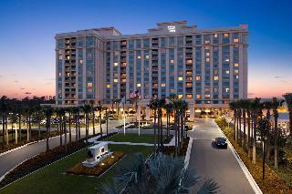 Waldorf Astoria Orlando image 13