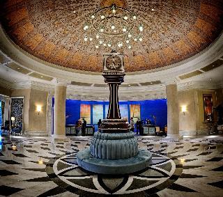 Waldorf Astoria Orlando image 6