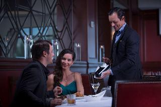 Waldorf Astoria Orlando image 2