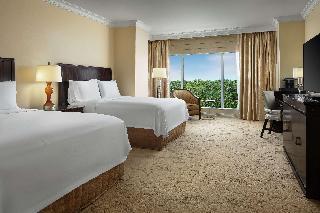 Waldorf Astoria Orlando image 14