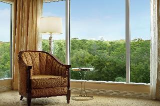 Waldorf Astoria Orlando image 17