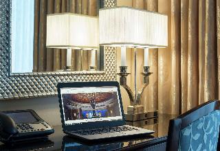 Waldorf Astoria Orlando image 7