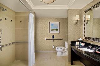 Waldorf Astoria Orlando image 5