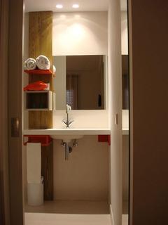 precios y ofertas de hotel tarongeta en cadaques costa brava. Black Bedroom Furniture Sets. Home Design Ideas