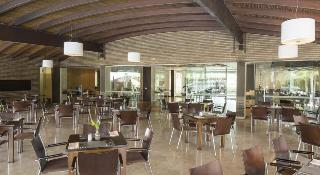Movich Hotel Las Lomas