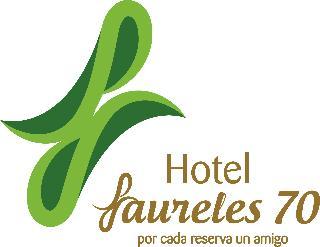 Laureles 70