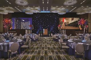 Vdara Hotel & Spa at ARIA Las Vegas image 15