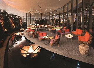 Vdara Hotel & Spa at ARIA Las Vegas image 2