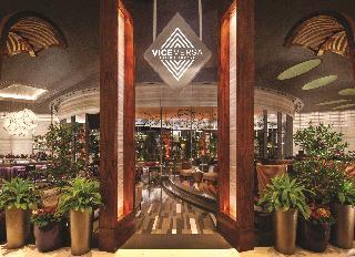 Vdara Hotel & Spa at ARIA Las Vegas image 6