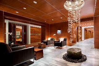 Vdara Hotel & Spa at ARIA Las Vegas image 22