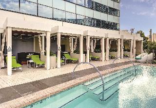 Vdara Hotel & Spa at ARIA Las Vegas image 9