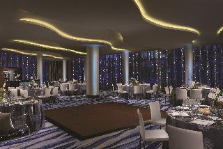 Vdara Hotel & Spa at ARIA Las Vegas image 12