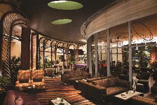 Vdara Hotel & Spa at ARIA Las Vegas image 33