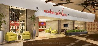 Vdara Hotel & Spa at ARIA Las Vegas image 17