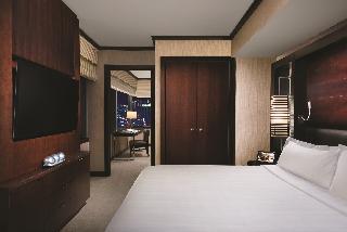 Vdara Hotel & Spa at ARIA Las Vegas image 35