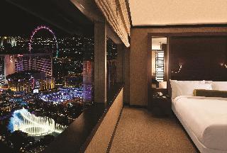 Vdara Hotel & Spa at ARIA Las Vegas image 3