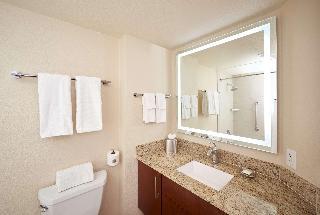 Hilton Grand Vacations Suites -Las Vegas (Convention Center)