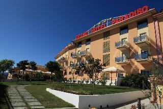 Hôtel Catanzaro