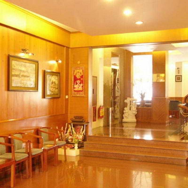 Hanoi Astoria Hotel Hanoi, Viet Nam Hotels & Resorts