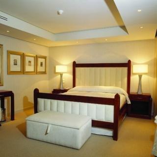 Oferta en Hotel Avenida en Maputo
