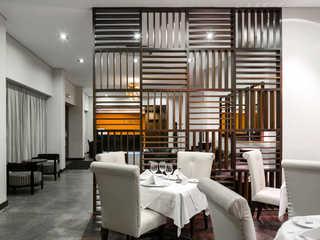 Hotel en Beira