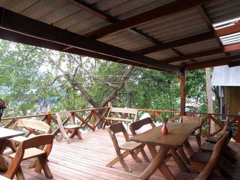 Oferta en Hotel Pp Ingphu Viewpoint en Tailandia (Asia)