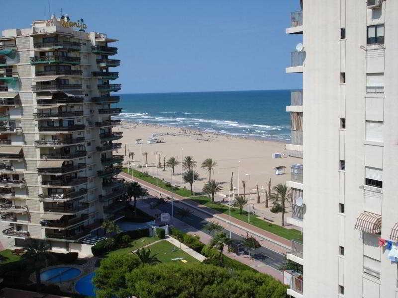Hoteles costa de valencia hotel costa de valencia hoteles for Hoteles con encanto madrid centro