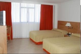 HotelBarranquilla Plaza Hotel