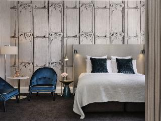 Mercure Auckland Windsor