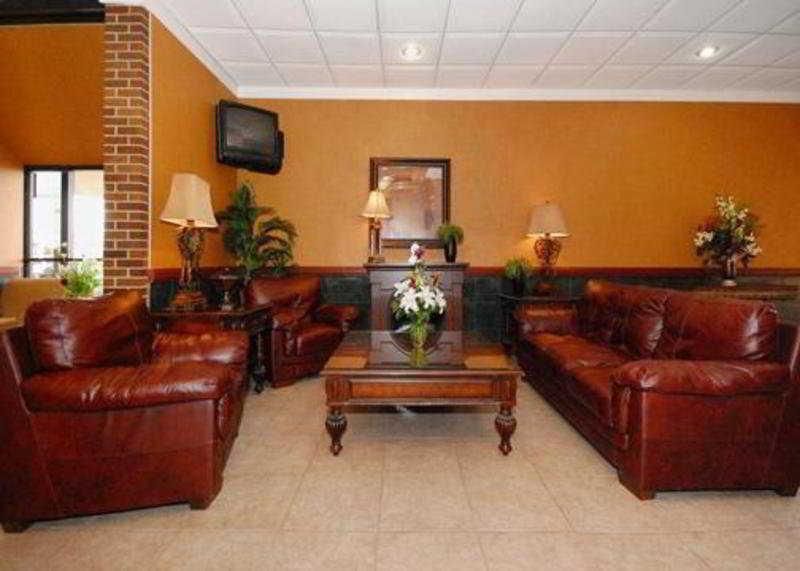 Oferta en Hotel Clarion en Missouri (Estados Unidos)