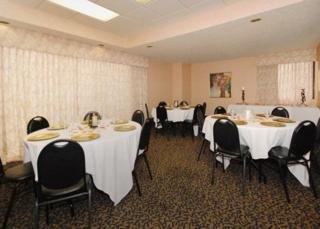 Oferta en Hotel Comfort Inn en Springfield