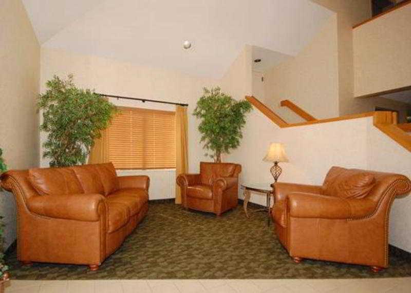 Oferta en Hotel Sleep Inn Medical District en Missouri (Estados Unidos)