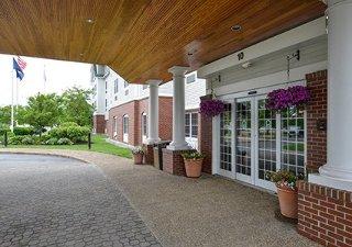 Comfort Inn & Suites Dover-Portsmouth