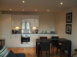 check rates at the Meridian Terrace Serviced Apartments hotel Cardiff United Kingdom